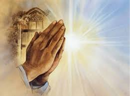 Have you considered Why we should all Pray?